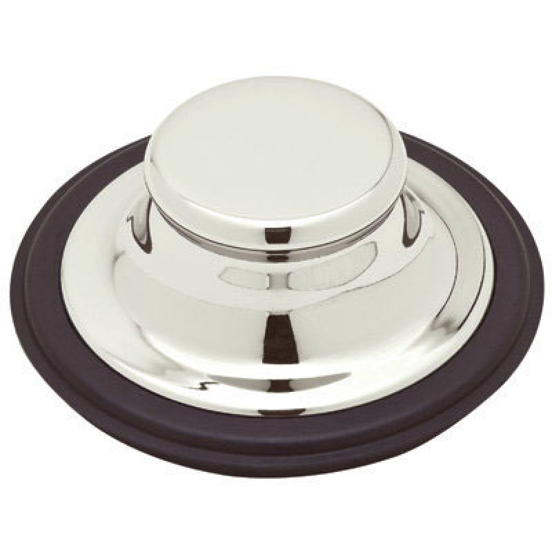 Rohl Disposal Flange 744PN