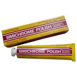 Rohl SIMICHROME