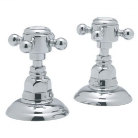 Rohl Country Bath A1411XM