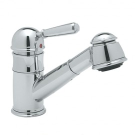Rohl Country Kitchen R77V3-Master