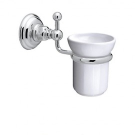 Rohl Country Bath A1488-Master