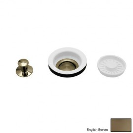 Rohl 739-ALL