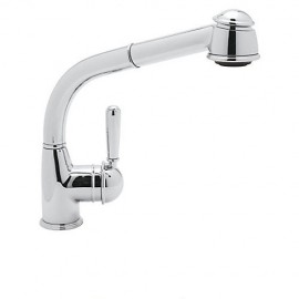 Rohl Country Kitchen R7903LM-Master