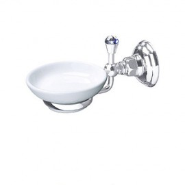 Rohl Country Bath A1487C-Master