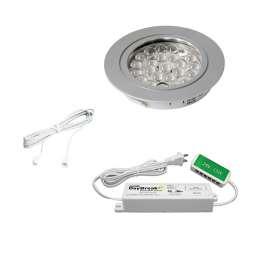 Sensio America K-SA9005HDWW-591