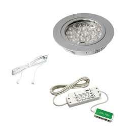 Sensio America K-SA9005HDWW-655