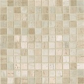 Floor and Wall Tile