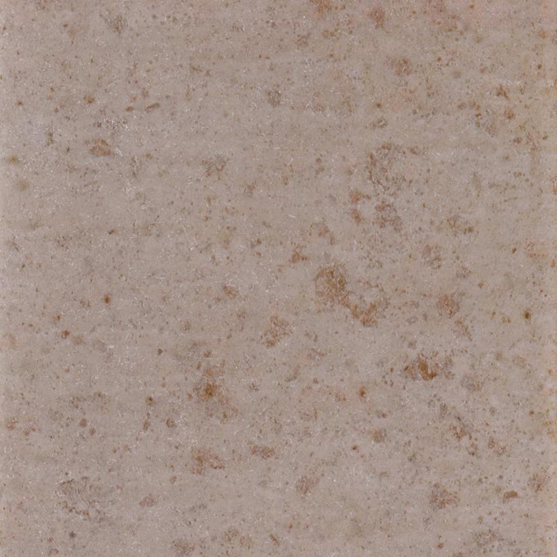 Serenissima Jura 1040705