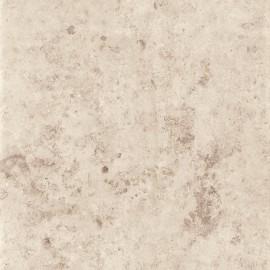 Serenissima Jura 1040706