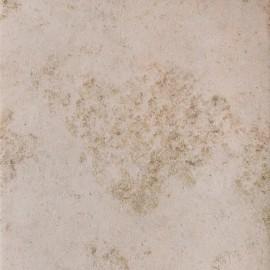 Serenissima Jura 1040707