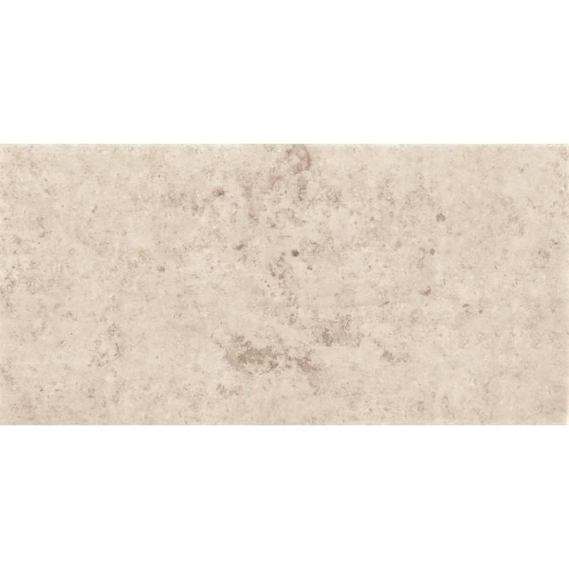 Serenissima Jura 1040715