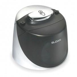 Sloan G2 8111