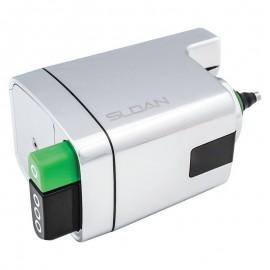 Sloan EBV-550-A