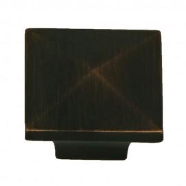 Stone Mill Hardware CP53082-OB