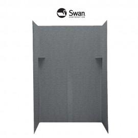 Swan DK-326072GO-012