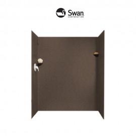 Swan SK-346072-M