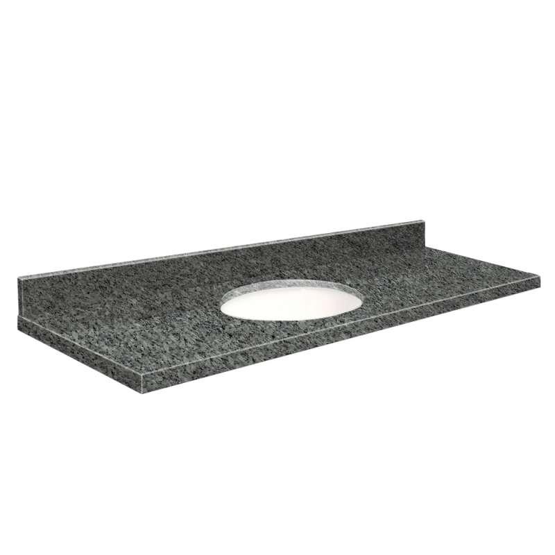 Transolid Granite 61-in x 22-in G6122-E8