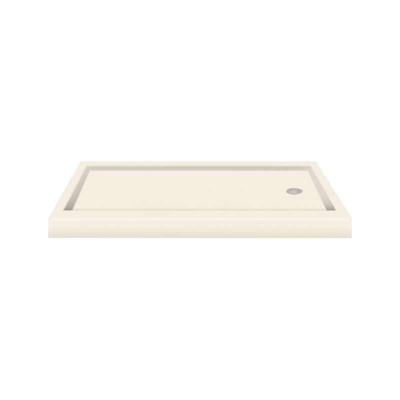 Transolid Decor PAN3260R-A7