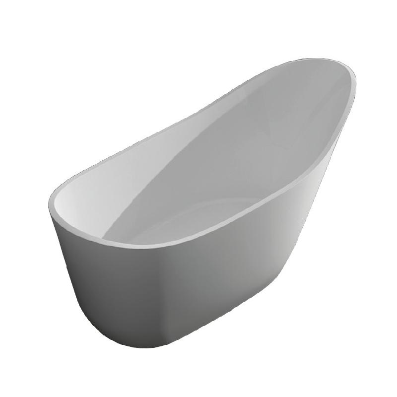 Transolid Pure SVL6730-01
