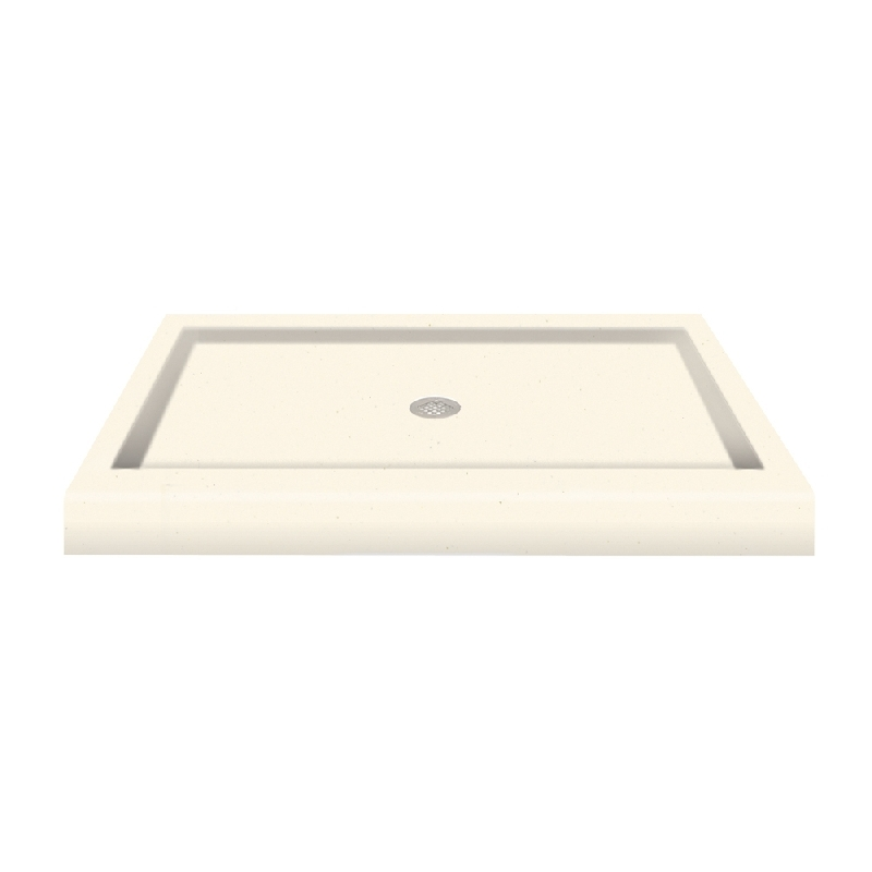 Transolid Decor PAN3448S-A1
