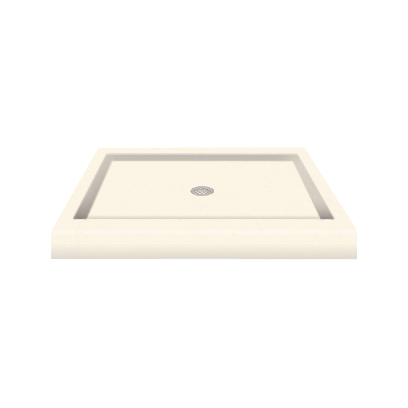 Transolid Decor PAN3636S-A1