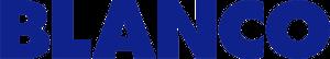 catalog/brand-logos/blanco-logo-transparent.png