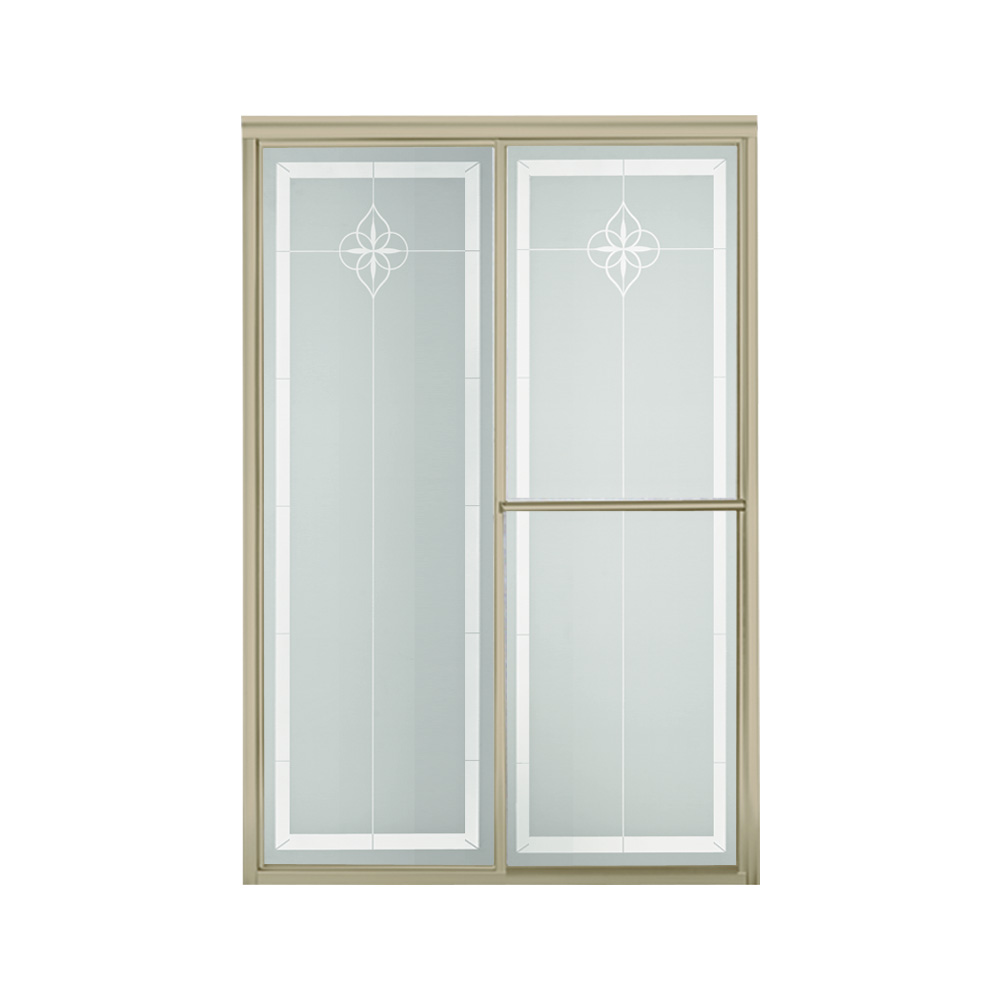 Sterling Shower Doors Walk In Showers Shower Enclosures Easy Access Showers All Ab Astounding
