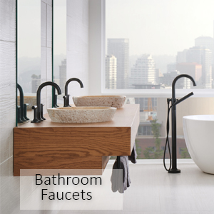Bathroom Faucet Buy Guide