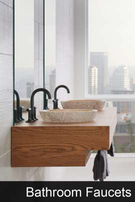 Bathroom Faucet Buy Guide