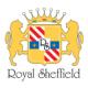 Royal Sheffield