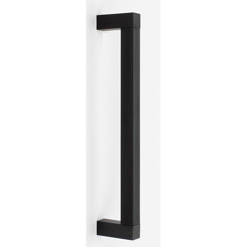 Alno Block D420-8-BRZ
