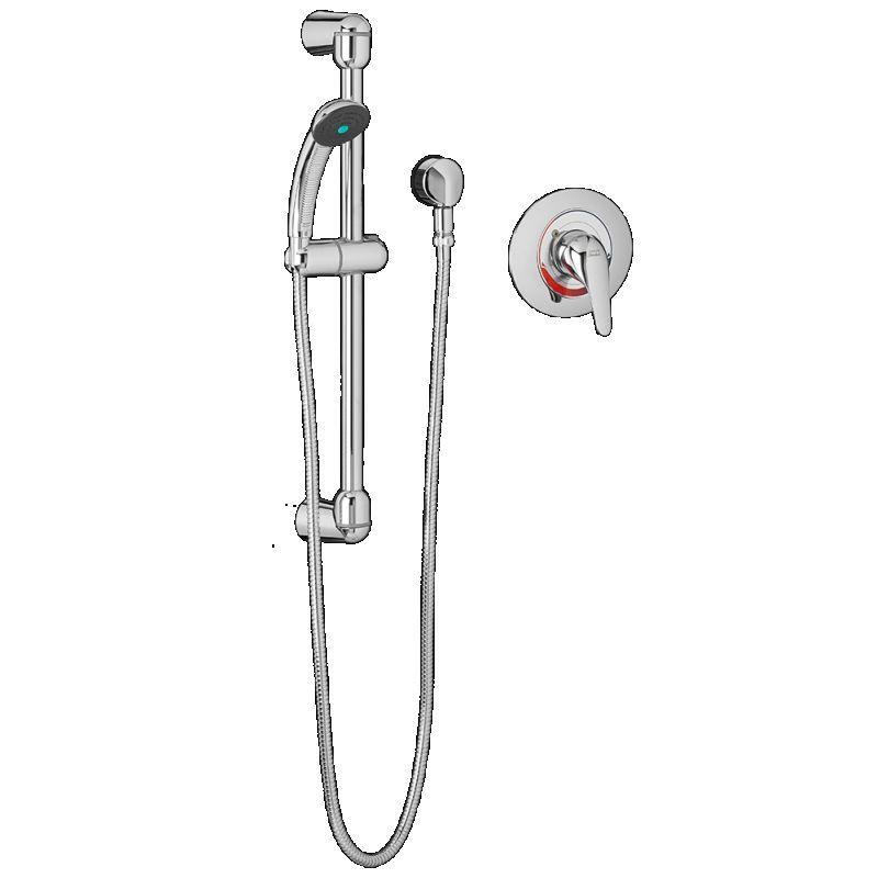 Buy American Standard Trevi 1662.601.002 Online - Bath1.com