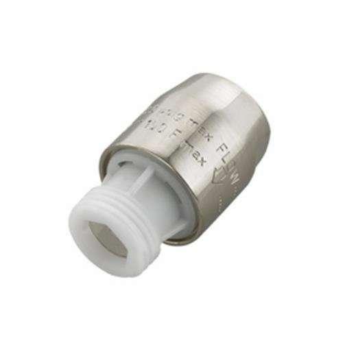 American Standard 1/2-In NPT In-Line Vacuum Breaker