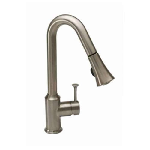 American Standard Pekoe 2.2 GPM Pull-Down Kitchen Faucet