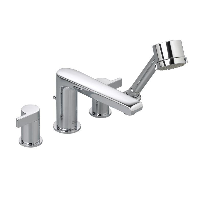 Buy American Standard Studio 2590.901.002 Online - Bath1.com