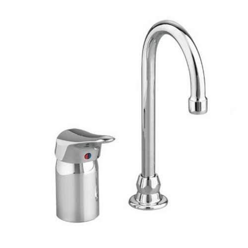American Standard Monterrey Single Control Kitchen Faucet
