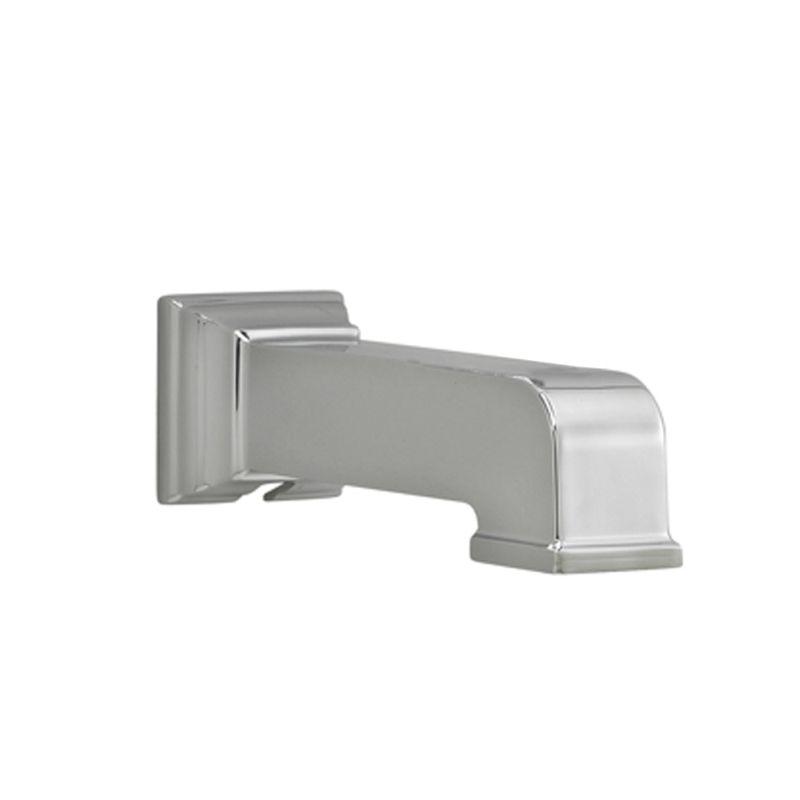 Buy American Standard Town Square Slip-On Bathtub Spout Online ...