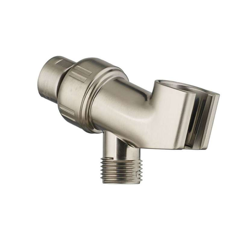 American Standard Angle Adjustable Shower Arm Bracket