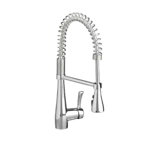 American Standard 2.2 GPM Kitchen Faucet