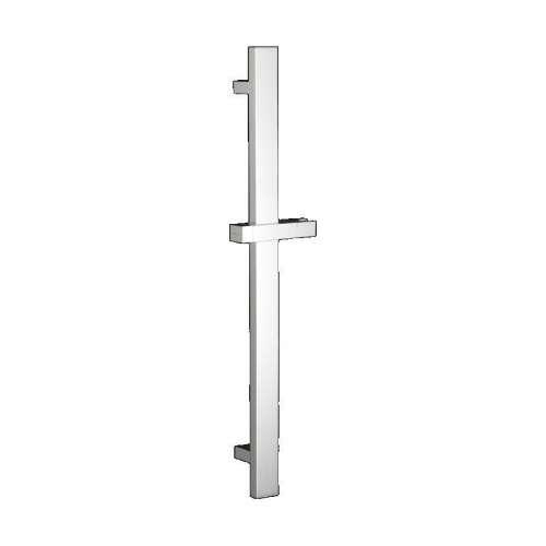 American Standard 30-In Standard Slide Bar With Adjustable Handshower Bracket