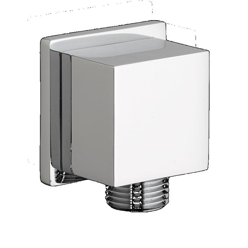 American Standard Square Wall Supply