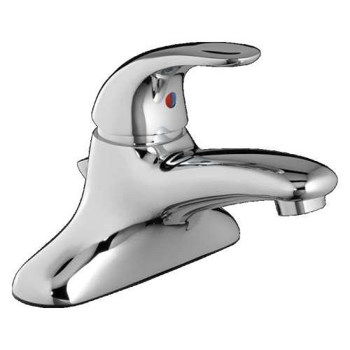 American Standard Monterrey 0.5 GPM Single Control Faucet