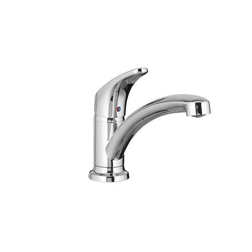 American Standard Colony Pro Single-Handle Kitchen Faucet