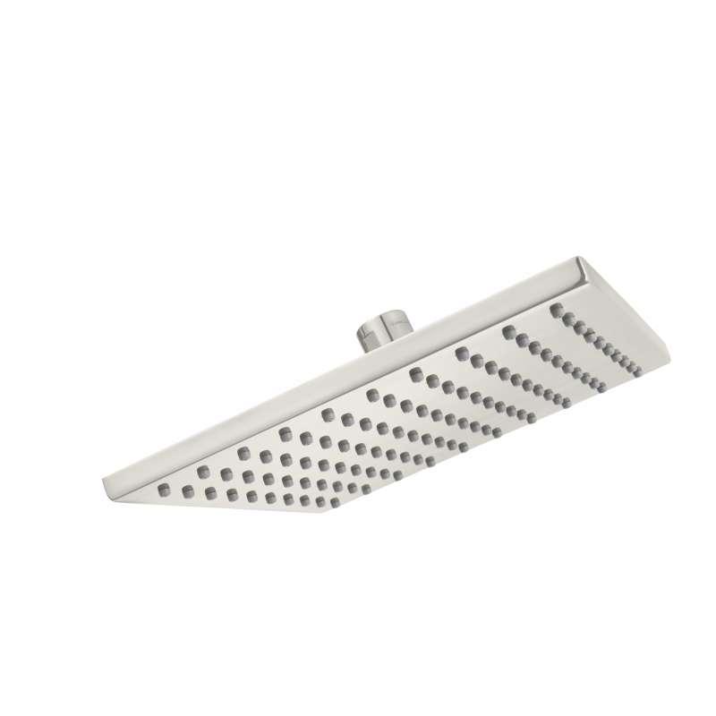 Buy American Standard 8-In Square Rain Shower Head Online - Bath1.com