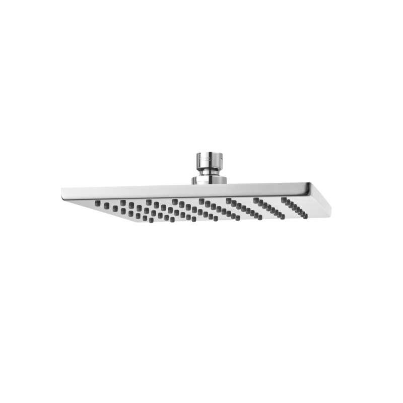 Buy American Standard 1660.788.002 Online - Bath1.com