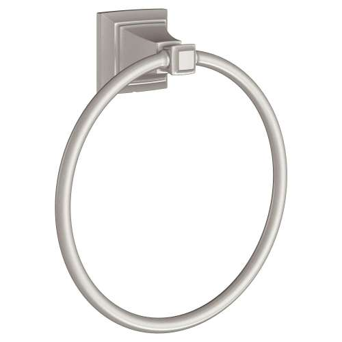 American Standard Town Square S Towel Ring