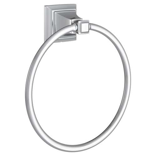 American Standard Town Square S Towel Ring - In Multiple Colors