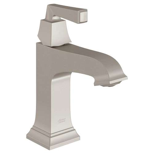 American Standard Town Square S 1.2 GPM Single Handle Bathroom Sink Faucet