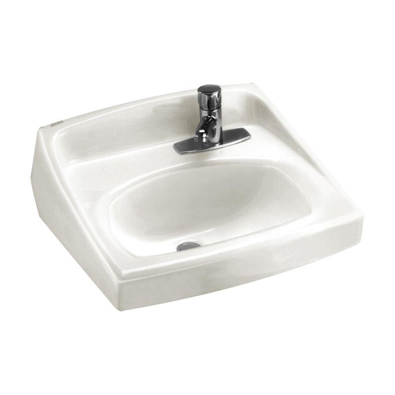Buy American Standard Lucerne Wall-Mounted Lavatory Sink Online ...