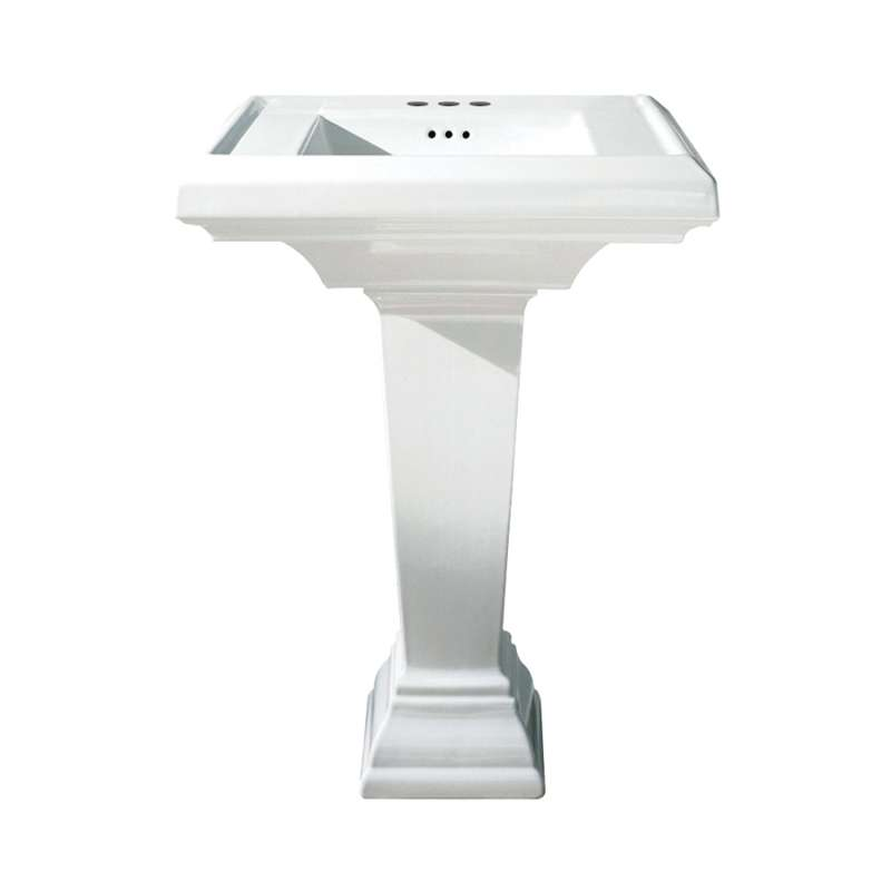 Buy American Standard Town Square 0790.400.020 Online - Bath1.com